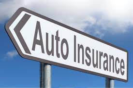 Auto Insurance Nationwide