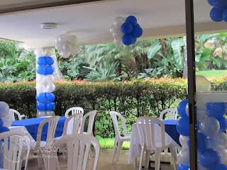 decoracion-con-globos-para-fiestas-infantiles-medellin-8