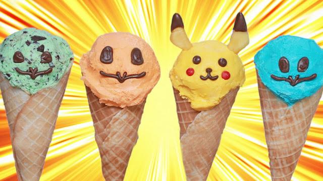ice cream clipart image logo
