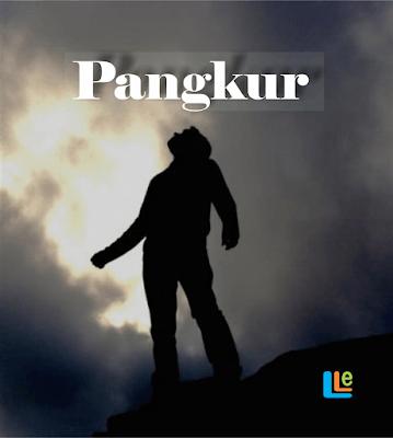 Filosofi Pangkur