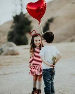 حالات صور وقصائد حب بالفصحى للحبيب