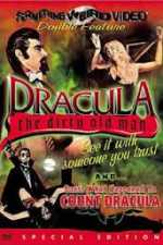 Dracula The Dirty Old Man (1969)