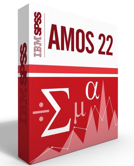 Tải phần mềm AMOS 22 Full Crack
