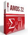 Tải phần mềm AMOS và SPSS 22 miễn phí Full Crack mới nhất