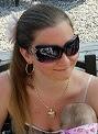 http://mamandejumelles.blogspot.com/2017/01/blog-dune-maman-de-jumelles.html