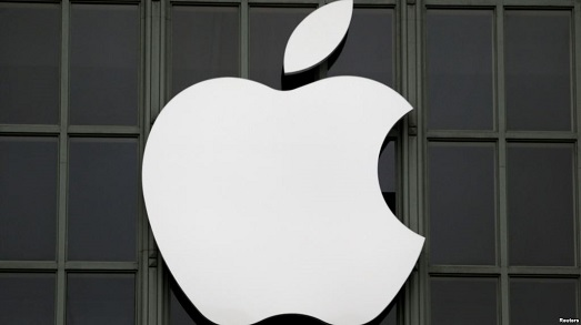 A federal court has charged a former Apple engineer with stealing trade secrets related to a self-driving car and attempting to flee to China.