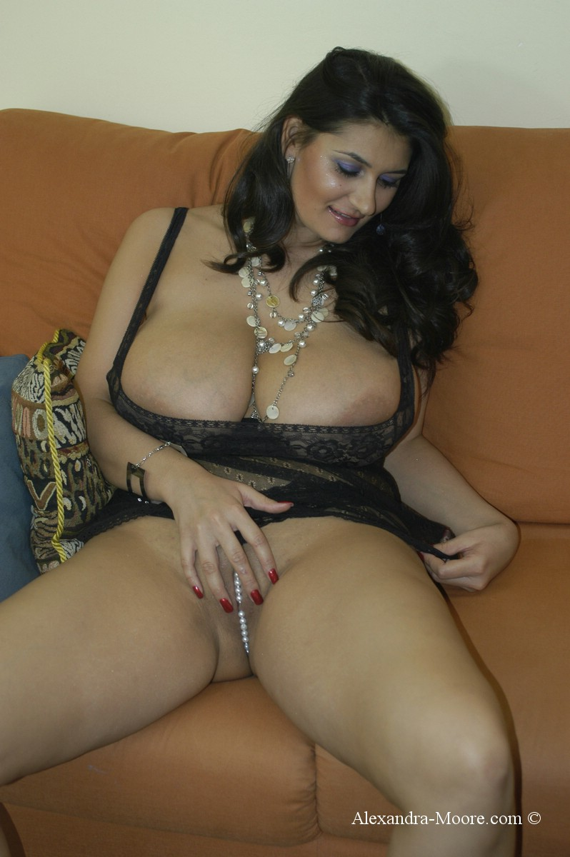 Free xxx big boobs videos