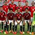 اخر المستجدات لمنتخب مصر قبل بطولة الأمم الأفريقيه