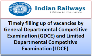 timely-filling-up-of-vacancies-by-GDCE-and-LDCE