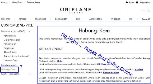 cara-daftar-member-baru-oriflame