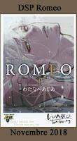 http://blog.mangaconseil.com/2018/09/a-paraitre-bl-dsp-romeo-en-novembre-2018.html