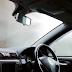 Inilah Hal-Hal Yang Bisa Sebabkan Kaca Mobil Toyota Berembun
