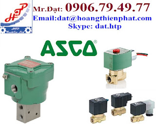 Van Asco 85511A018MS