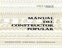 manual-del-constructor-popular