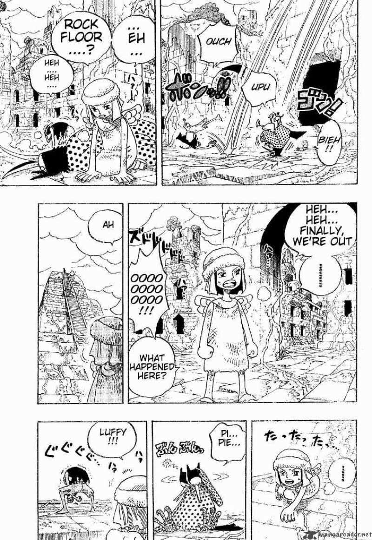 One Piece 277