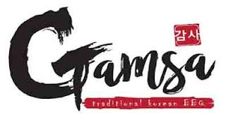 Lowongan Kerja Waitress Dan Kitchen Restoran Korean BBQ