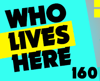 http://www.abroy.com/play/escape-games/who-lives-here-160/