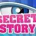 """""""Secret Story 6"""" permite participação dos telespetadores em direto"""