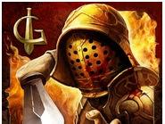 Download I Gladiator V1.12.0.23131 Mod Money
