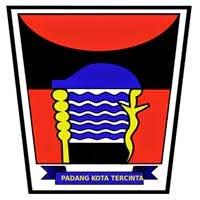 Gambar untuk Hasil Tes Kompetensi Dasar (TKD) CAT CPNS 2014 Kota Padang
