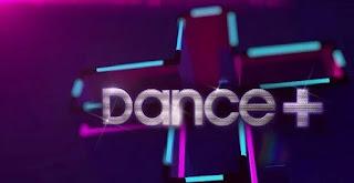 Dance Plus Season 5 Auditions 2019