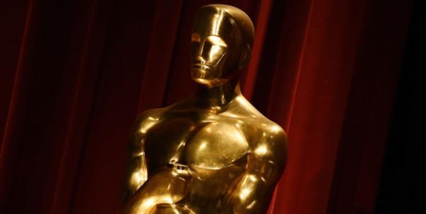 berhilpress..Oscars 2019: voici la liste des nominés par catégorie
