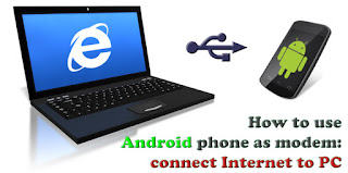 android-mobile-to-pc-internet-connection-software