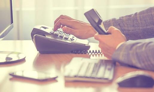 Todo lo que necesitas saber sobre comunicaciones de voz sobre IP