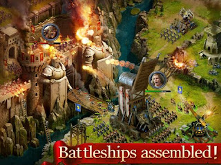 redeem code age of kings age of kings hack cara hack age of kings age of kings hack online cheat age of king android age of kings cheats