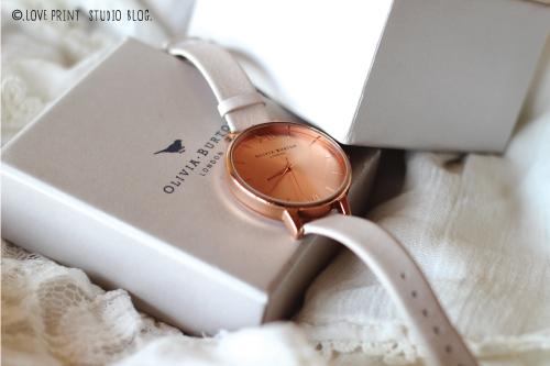 411783abda7e Kiki s boutique - Olivia Burton watches