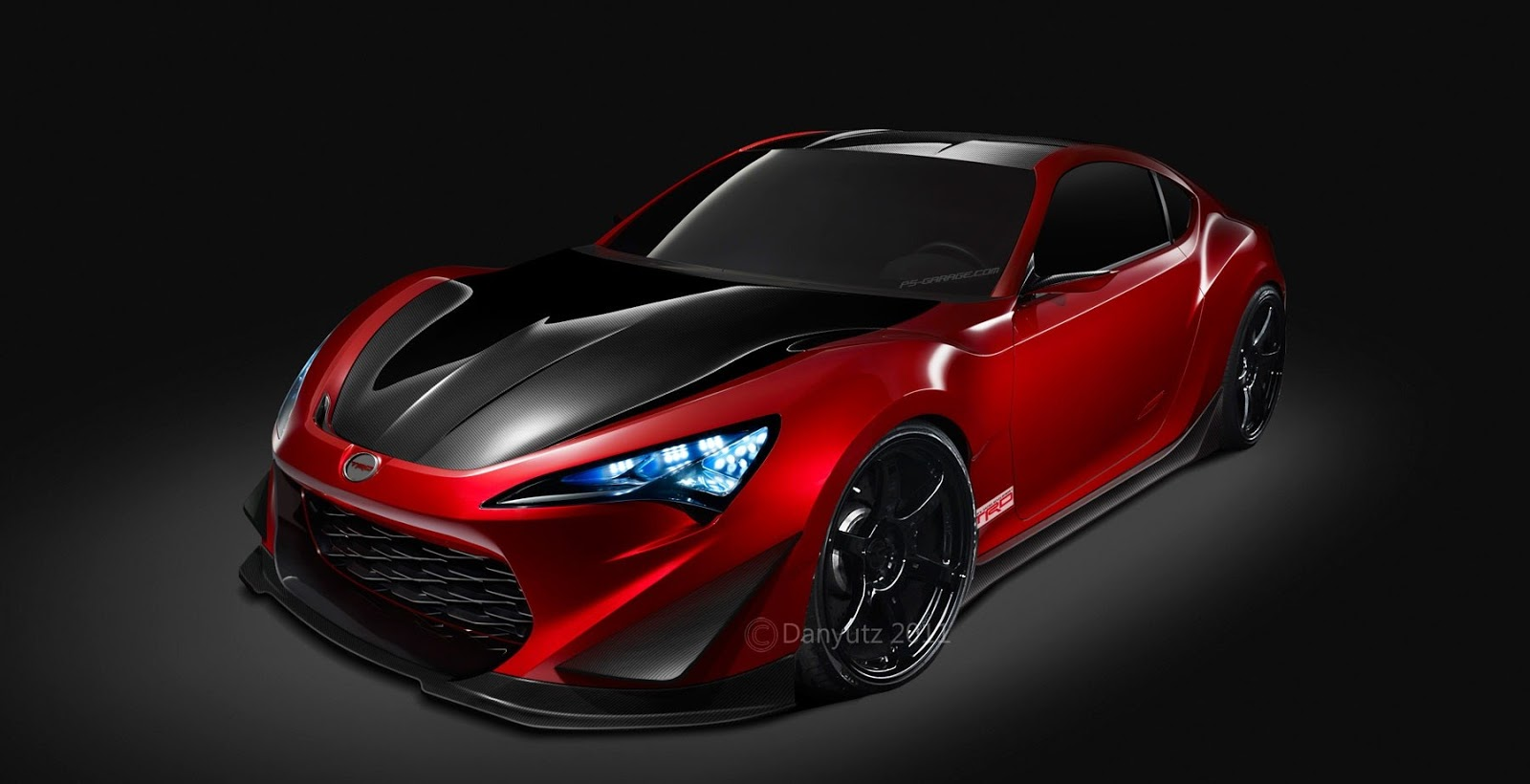 all new 2016 scion fr s hd photo collection all latest new old car. Black Bedroom Furniture Sets. Home Design Ideas