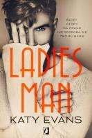 http://www.wydawnictwokobiece.pl/produkt/ladies-man/#