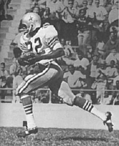 size 40 ecdd4 3f7a2 Today in Pro Football History: Highlighted Year: Bob Hayes, 1965