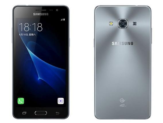 5 Smartphone Samsung RAM 2gb Harga 2 Jutaan Terbaik 2018 ...