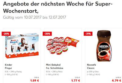 https://www.kaufland.de/angebote/naechste-woche.category=239_Wochenstartwerbung.html