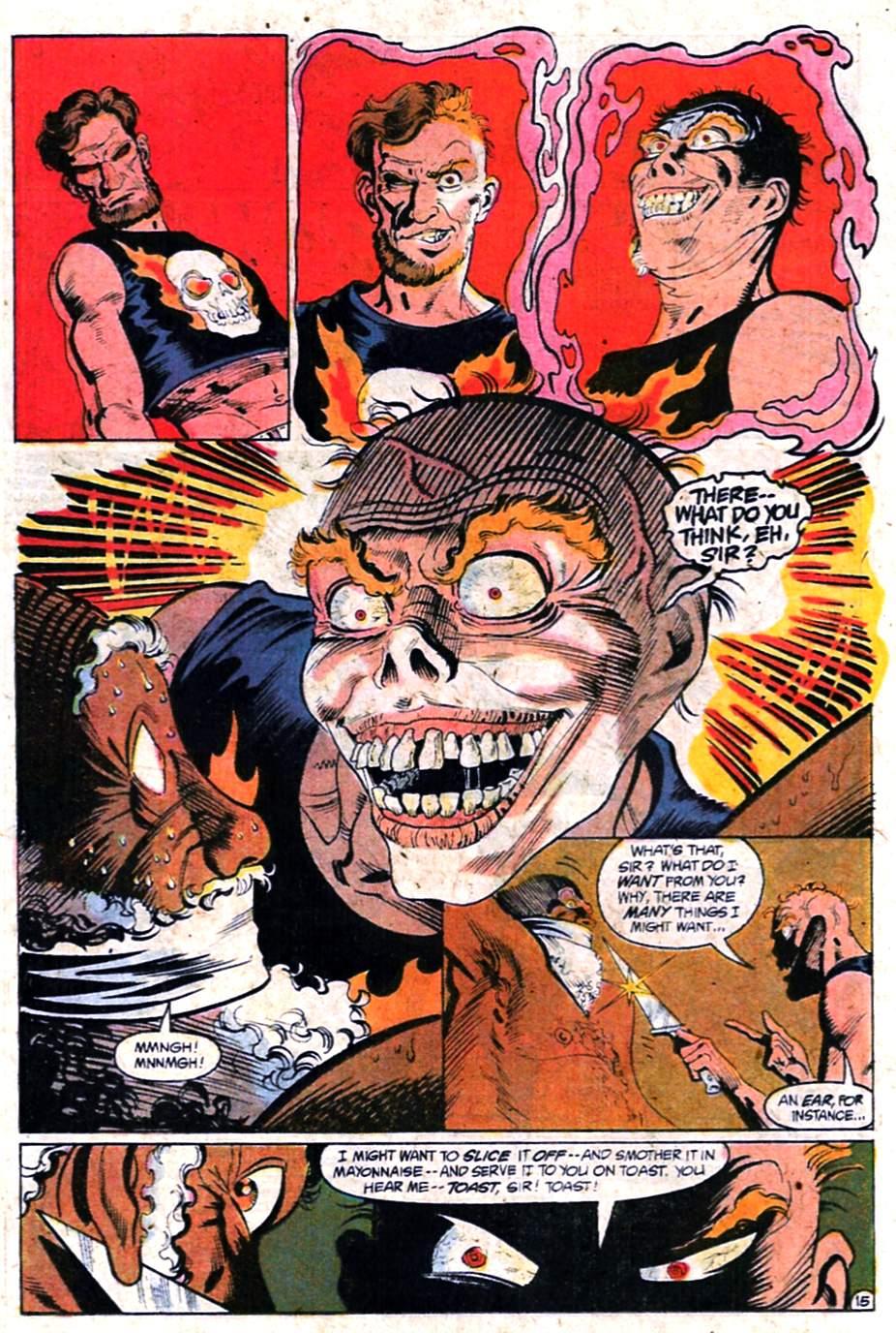 Detective Comics (1937) 592 Page 15