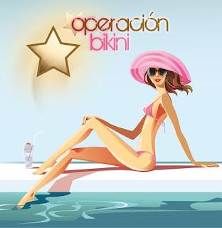operación bikini,
