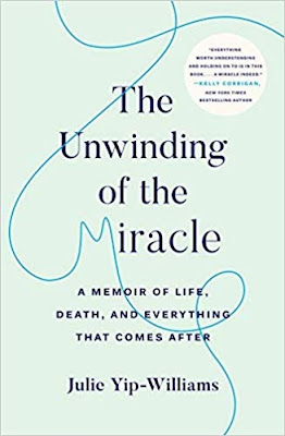 The unwinding of the Miracle ebook pdf free download