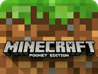 Minecraft Pocket Edition MOD APK v1.0.0.16 Update (Mega MOD) Full Version