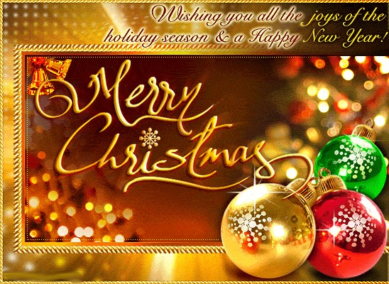 christmas wishes for relatives