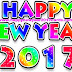 Happy New Year 2017 Wishes in Tamil Language