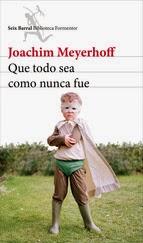 http://lecturasmaite.blogspot.com.es/2015/01/novedades-enero-que-todo-sea-como-nunca.html