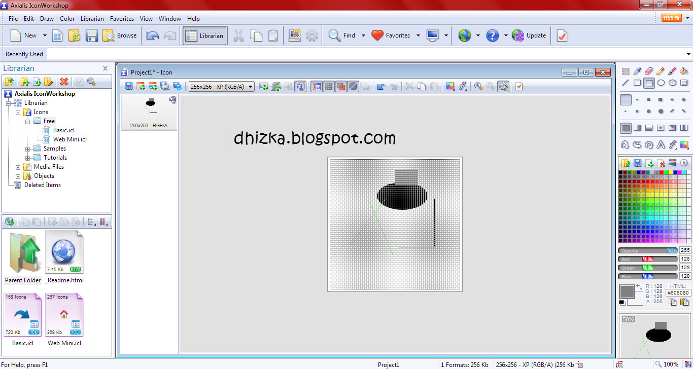 Thomsom wireless wap cracker software