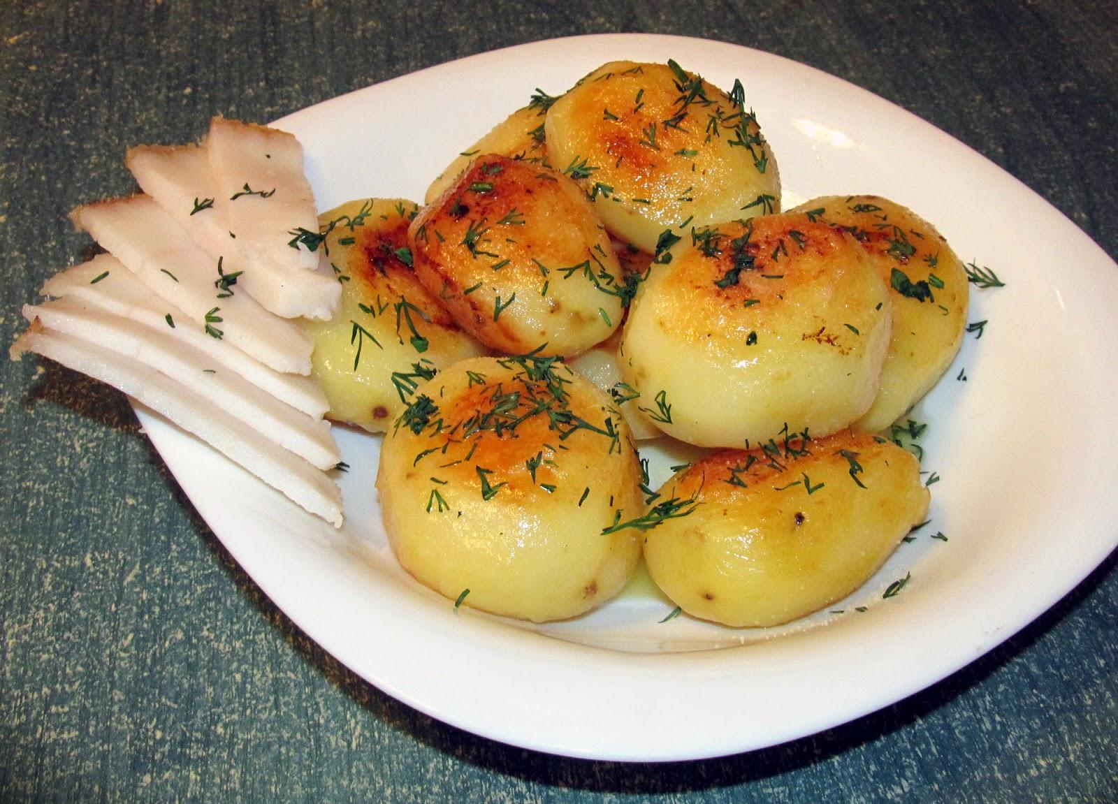 запеченная картошка в мультиварке рецепты с фото корпоративе также проходил