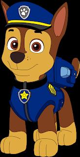 Patrulha Canina Vetor Grátis Paw Patrol Free Vector Download