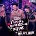 Lançamento: Mariana Fagundes part. Thaeme & Thiago - O Amor É Quem Dita As Regras (FUN.MIX)