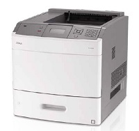 Dell Laser Printer 5530dn Driver Download