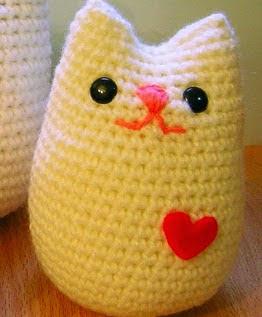 http://almamishto.blogspot.com.ar/p/gato-mishto.html