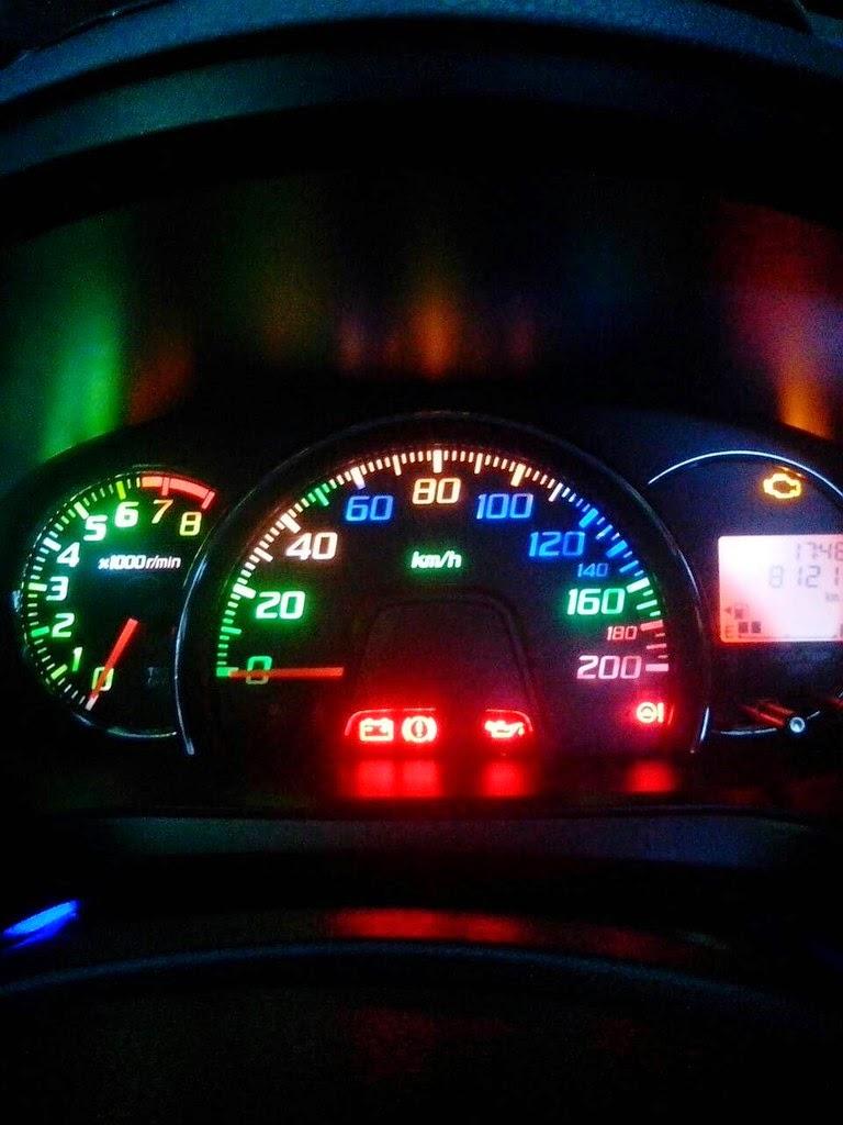 speedometer grand new veloz all corolla altis 2019 koleksi ide 76 cara merubah kilometer mobil avanza terlengkap diy modif warna warni agya ayla atinpoetra