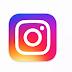 """Instagram lança atualização e fica """"moderrninho"""""""